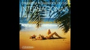 Orquestra Romanticos de Cuba Quando Calienta El Sol 1983 album