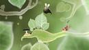 Botanicula 2 Серия / Смешная и хорошая игра анимация для детей, для развития к хорошим играм