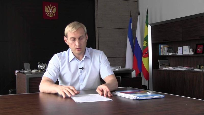 Андрей Филонов о грязелечебнице Мойнаки