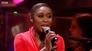 Cynthia Erivo Someone Else's Story 2014