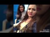 Srishti Jain Best And Funny Musical.lly Videos For Entertainment