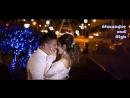 Александр и Ольга (sde)