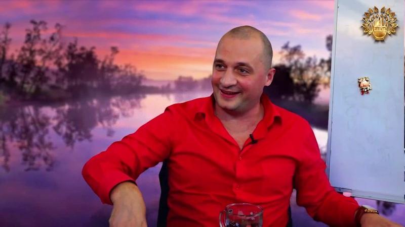 Исполнение Любого Желания, даже самого Безумного 💥 Волшебное слово от Андрея Дуйко