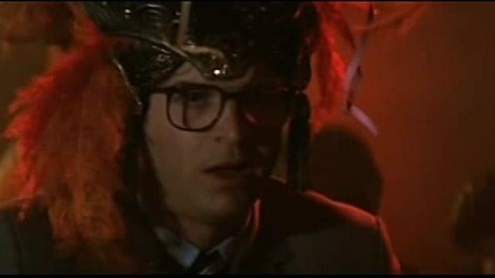 La maldición de la pantera rosa 1983 Blake Edwards