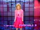LORETTA GOGGI - Se Io Non Ti Avessi Amato (1986)