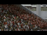 [TheProfitVision / TPV] Прохождение FIFA 18 История Алекса Хантера [#14] | ФИНАЛ ИСТОРИИ!