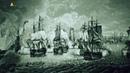Украина - морская держава, часть 3 PRO et CONTRA