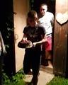 belka_cups video