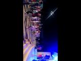 Клубный танец Селена 2018