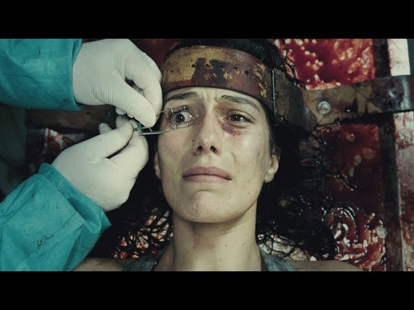 Топ 5 хороших фильмов ужасов про пытки, которые вы возможно пропустили » Freewka.com - Смотреть онлайн в хорощем качестве