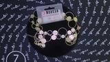 MORGAN MEXX Womens accessories 7,сток одежда оптом