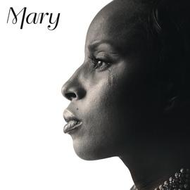 Mary J. Blige альбом Mary