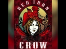 RED IRON CROW - Follow the Wave