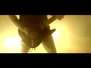 Carousel Kings - Bad Habit (Official Music Video)