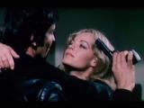 Les Innocents aux mains sales 1975 Innocents with Dirty Hands Невинные с грязными руками HD 720 (rus)