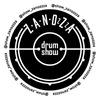 Шоу барабанщиков ZANOZZZA
