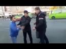 Драка на дороге.Азербайджанец и украинец.Жесть ужас 18 Dava . Азербайджан Azerbaijan Azerbaycan БАКУ BAKU BAKI Карабах 2018 HD