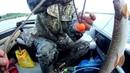 Мохнатка 23 06 2018 рыбалка в Томской области