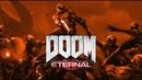 DOOM Eternal - Official New Trailer