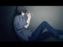 Sword Art Online Alicization Preview 5 TVアニメ「ソードアート・オンライン アリシゼーション」第2弾PV