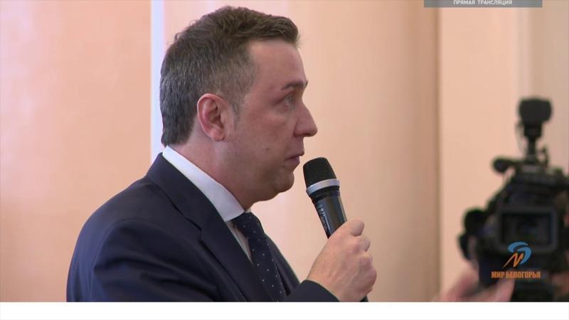 Старовойтов Савченко