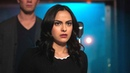 Riverdale 2x16 Josie and Ethel expose Veronica (2018) HD