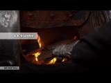 Schmalspurbahn unter Dampf- der Rasende Roland von Rügen - Wie geht das- - Reportage - NDR