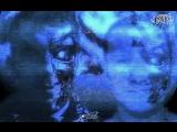 Mixed by Evgeny Mdmf ProGress 31/Nikolai Konorov design/For Cosmos Radio
