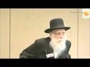 Des rabbins antisionistes parlent d'Israël et de la Palestine