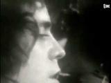 The Velvet Underground - Heroin (1972)