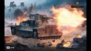 World Of TanksOHOЯпонский тяж 8 лвлПросто фановый аппарат