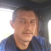 Анкета Иван Проклов