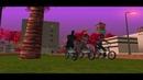 Rp3-Los Santos Vagos[Teo Averado]22terr-75terr(prod.Randall)