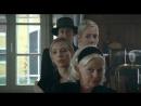 Четыре женщины и одни похороны 2 (7 серия)