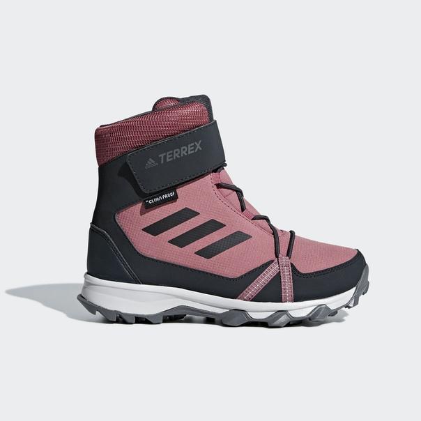 Ботинки TERREX Snow CF CP CW