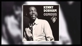 Kenny Dorham - Just Friends