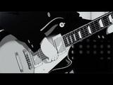 Randy - Crazy Funk Backing Track Jam in Cm Dorian ///