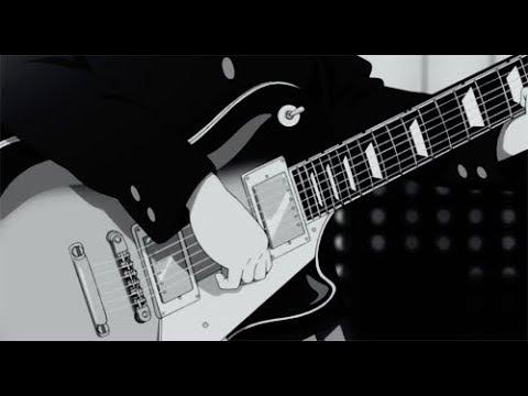 Randy - Crazy Funk Backing Track Jam in Cm Dorian