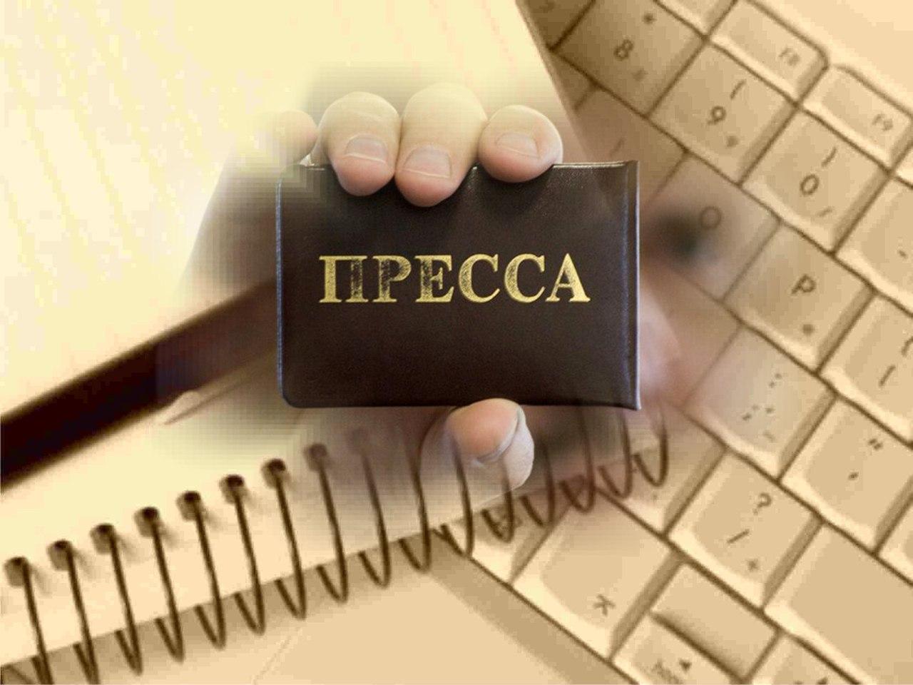 Открытая тренировка ФК «Иртыш» (17.07.2018)