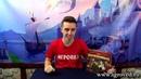 Таверна Красный Дракон. Обзор настольной игры от Игроведа