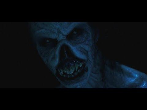 Бой с демоном ключником Астрал 4 (2018) Full HD 1080p