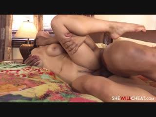 Mia lis deadbeat tenant pays the rent asian big ass sex porno hd