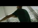 Vic9_ft._Josylvio__Momi_-_Fuck_It_Up,_2.mp4