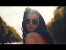 Johnny Good VYT ft. Melloquence - Burn it down (