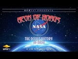 AEON of HORUS The Occult History of NASA