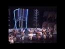2001 г Юбилейная программа Мы из Кантеле Летка енка пост Р Калинкиной