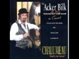 Acker Bilk PJB 1994 Blueberry hill (Live)