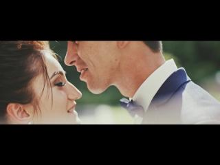 VLADISLAV+RUSLANA (Wedding Day).mp4