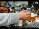КЕГ Корнелиус. Как пользоваться, и что для этого нужно. Разливаем пиво!