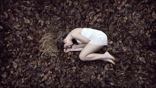 Samu.l - Restless Dreams (Original Mix)